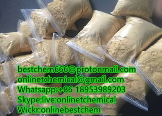 High quality ADBB 99.87% buy adbb Research Chemical yellow Powder adbb Raw Powder ADBB