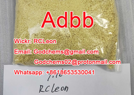Best sell ADBB Pure research chemical years products raw materials